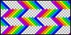 Normal pattern #30388 variation #20696