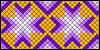 Normal pattern #22328 variation #20705