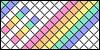 Normal pattern #30779 variation #20724