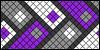 Normal pattern #22928 variation #20727