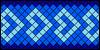 Normal pattern #29671 variation #20729
