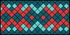 Normal pattern #28320 variation #20739