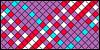 Normal pattern #28674 variation #20767