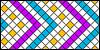 Normal pattern #3198 variation #20772