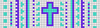 Alpha pattern #14564 variation #20786