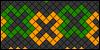 Normal pattern #13617 variation #20789