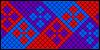 Normal pattern #31582 variation #20790