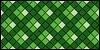 Normal pattern #11754 variation #20793