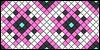 Normal pattern #31532 variation #20794