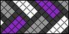 Normal pattern #25463 variation #20800