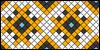 Normal pattern #31532 variation #20812