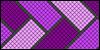 Normal pattern #8141 variation #20820