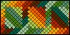Normal pattern #30344 variation #20837