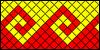 Normal pattern #5608 variation #20840