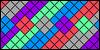 Normal pattern #8077 variation #20843