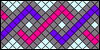 Normal pattern #14707 variation #20844