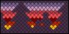Normal pattern #10281 variation #20848