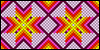 Normal pattern #25054 variation #20851