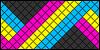 Normal pattern #4766 variation #20862
