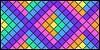 Normal pattern #31612 variation #20867
