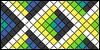 Normal pattern #31612 variation #20868