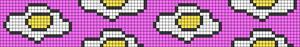 Alpha pattern #31607 variation #20870