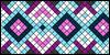 Normal pattern #24294 variation #20873