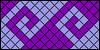 Normal pattern #29308 variation #20874