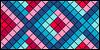 Normal pattern #31612 variation #20880