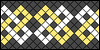 Normal pattern #80 variation #20881