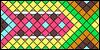 Normal pattern #29554 variation #20884