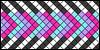 Normal pattern #22489 variation #20899