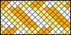 Normal pattern #30192 variation #20900