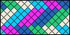Normal pattern #31596 variation #20901