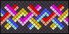 Normal pattern #26805 variation #20917