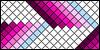 Normal pattern #2285 variation #20939