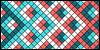 Normal pattern #23315 variation #20940