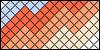 Normal pattern #25381 variation #20942