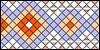 Normal pattern #25919 variation #20948