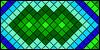 Normal pattern #19420 variation #20953