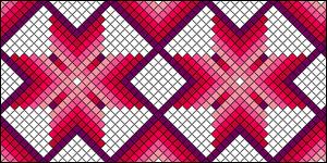 Normal pattern #25054 variation #20954