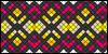Normal pattern #31079 variation #20984