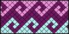 Normal pattern #31608 variation #21005