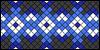 Normal pattern #28461 variation #21010