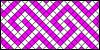 Normal pattern #15420 variation #21018