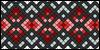 Normal pattern #31079 variation #21026