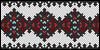 Normal pattern #22379 variation #21027