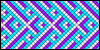 Normal pattern #31735 variation #21041