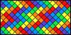 Normal pattern #30483 variation #21049