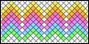 Normal pattern #30696 variation #21061